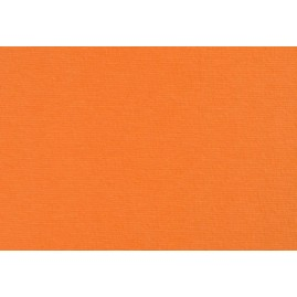 Jersey-Fix Farbe Orange