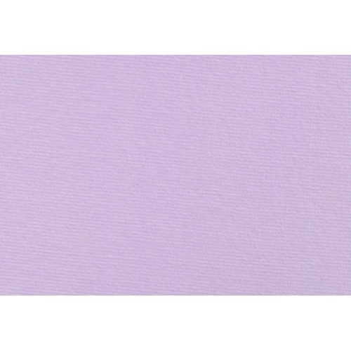Fixleintuch In Jersey Farbe Lavendel By Maison-shop.ch