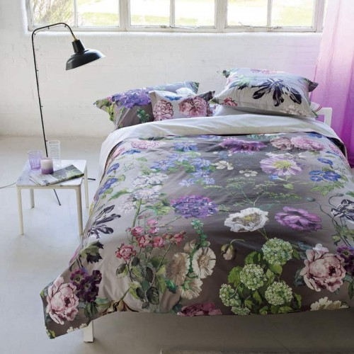 designers guild alexandria amethys bettw sche vom feinsten. Black Bedroom Furniture Sets. Home Design Ideas